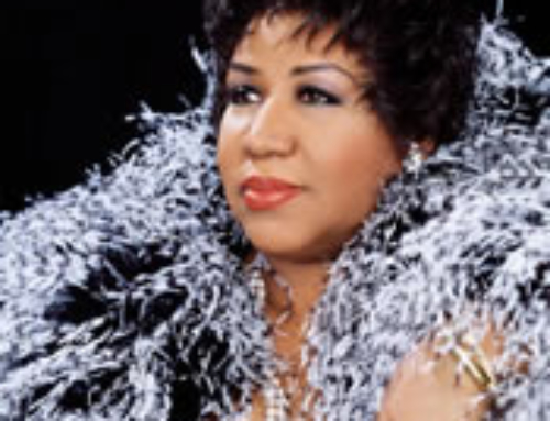 Schedule of Viewings, Tribute Concerts & Celebration of Life Services for Aretha Franklin