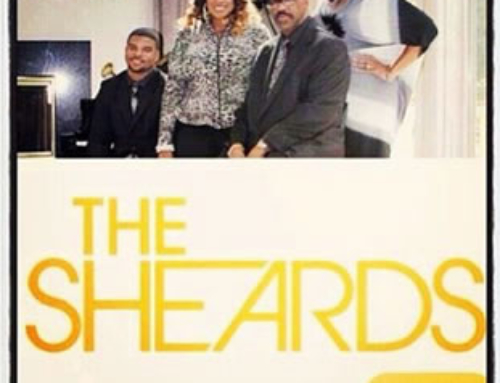 Detroits Own Sheard Family to Have a Docu-Series on BET
