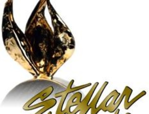 27th Annual Stellar Award Winners