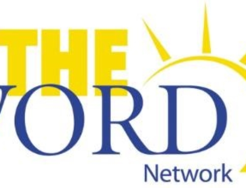 "The Word Network announces new Tavis Smiley show ""The Upside"""