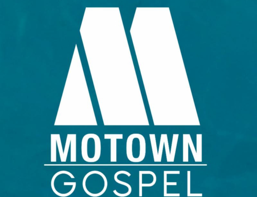 MOTOWN GOSPEL EARNS STELLAR AWARDS NOMINATIONS  ACROSS SEVERAL CATEGORIES