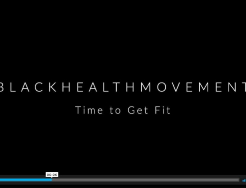 Black Health Movement – Join the Movement!