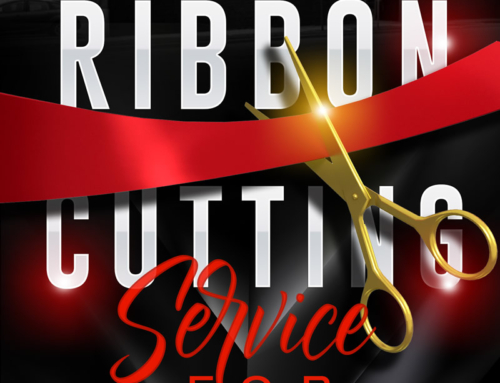 May 22: Ribbon Cutting Service for Healing Center East